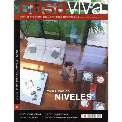 CASA VIVA 66