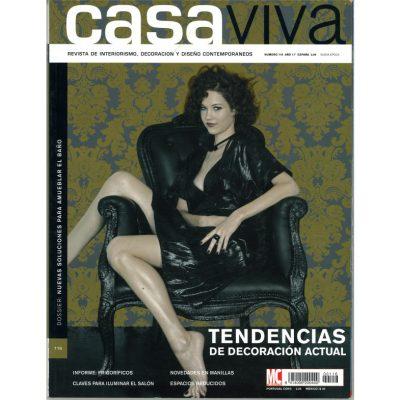 CASA VIVA 116