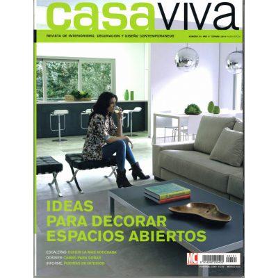 CASA VIVA 121