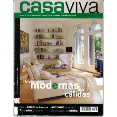 CASA VIVA 8